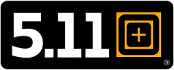 Logo-511_Tactical.png