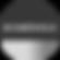 1024px-BioM%C3%83%C2%A9rieux_logo_edited