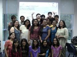 hindiclass2012
