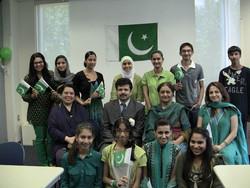 UrduClass