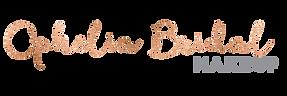 business branding logo