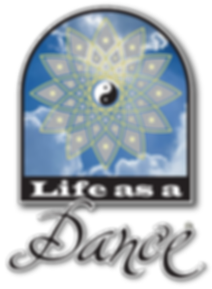 LifeAsADanceLogoShort.png