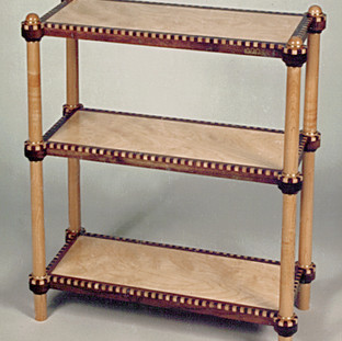 maplewalnut checker stand.jpg