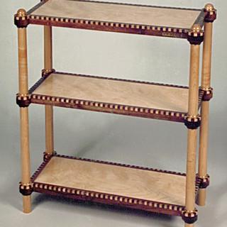 maplewalnut checker stand.jpg