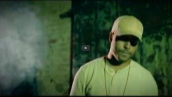 Video Jam: Video Jam #932 Samie Bower