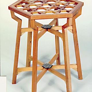 Hex lattice table.jpg