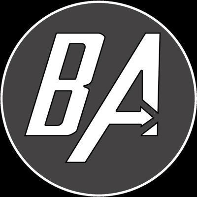 Logo of the BlindAbilities platform