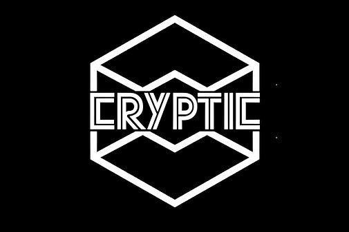 CRYPTIC LOGO BIG WEBSITE.png