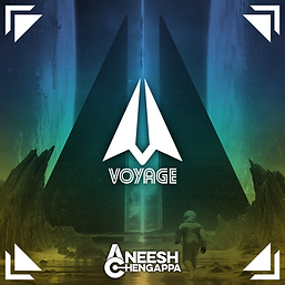 VOYAGE COVER 2 FINAL.png
