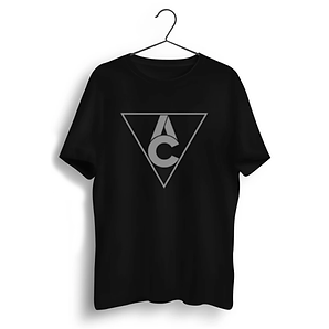 AC TSHIRT FINAL.png