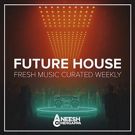 FUTURE HOUSE 2.jpg