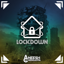 LOCK DOWN COVER 1.png