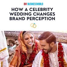 Celebrity Wedding Brands | BW | Abhik Choudhury