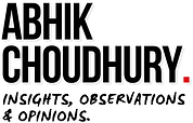 trends of the month Abhik Choudhury July 2021 (1).png