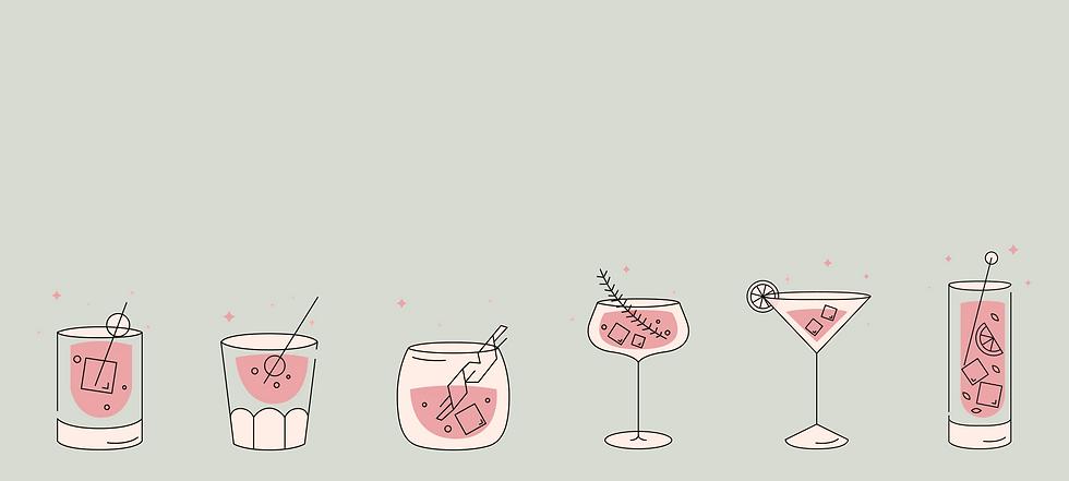 Cocktail Illustration.png