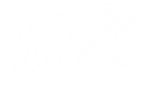 WELL LOGO - white.png