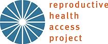 RHAP-Logo.png