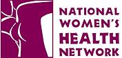 NWHN-Logo.png