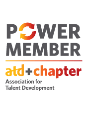 ATD-PM-Logo.png