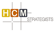 HCM-Logo.png