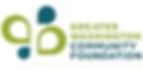 GWCF-Logo.png