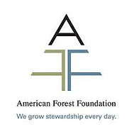 AFF-Logo-Extended.jfif