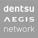 DAN-logo.png