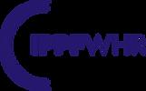 IPPFWHR-Logo.png