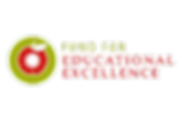 FFEE-Logo-TP.png
