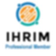 IHRIM-Image.jpg