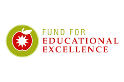 Fund For Educational Excellence