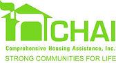 CHAI-Logo.jpg
