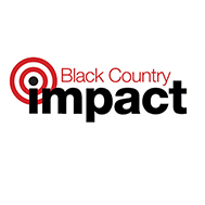 Making A Black Country Impact in Walsall