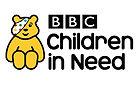 bbc-children-in-need18-010913.jpg