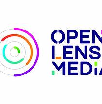 openlens-Logo.jpg