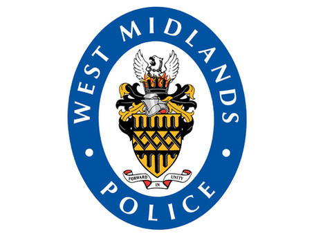 West Midlands Police and Crime Commissioner backs Open Lens Media to deliver Media Interventions