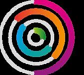 openlens-Logo_edited.png