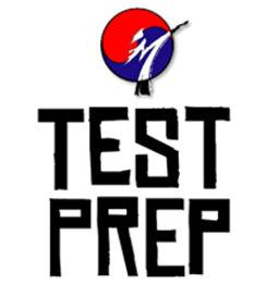 test_prep_ad.jpg