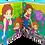 Thumbnail: Eu Estou Crescendo - Tchau, Tchau Chupeta