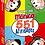 Thumbnail: 551 Atividades Turma da Mônica