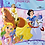 Thumbnail: Box Miniaturas  - Princesas Grandes Aventuras