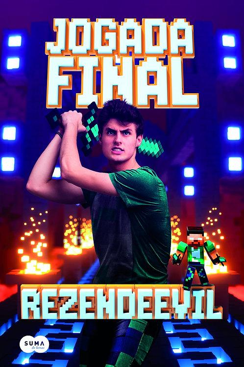 Jogada Final - Rezendeevil