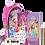 Thumbnail: Mochilinha - Disney Princesas