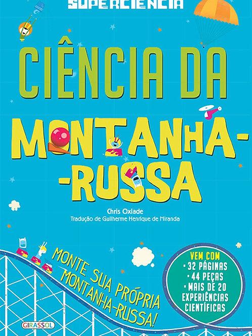 Ciência da Montanha Russa