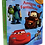 Thumbnail: Box Miniaturas - Amigos Fantásticos Disney Pixar