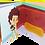 Thumbnail: Eu Estou Crescendo - Cadê o Xixi?