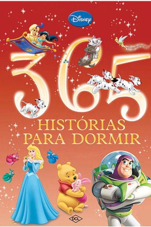 365 Histórias Para Dormir - Vol 2