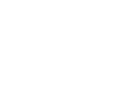 DSR MAIN LOGO WHITE - PNG LOW RES TRANSP
