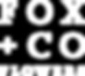 FOX&CO-FLOWERS-LOGO-CMYK-GREY.png