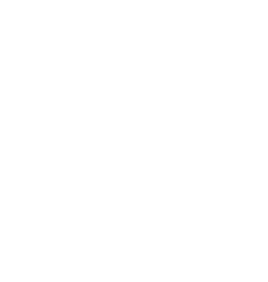 DSR TOOLS SUB LOGO WHITE - PNG LOW RES T